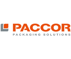 Paccor-logo-colour